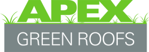 Apex_New_Logo_2015